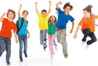 """""""Gotowość szkolna, jak pracować z uczniem"""" - spotkanie dla rodziców."""