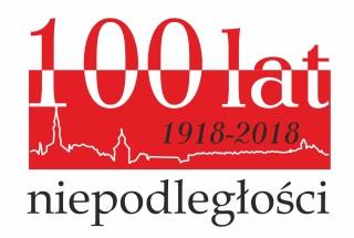 """Przedstawienie """"Niepodległa 1918-2018"""""""