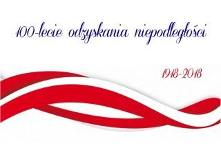 Przegląd Piosenki Patriotycznej