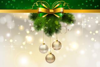 Przerwa Świąteczna 23-31 grudnia