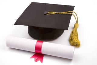 Zakończenie roku szkolnego 2015-2016