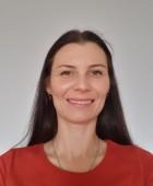 Amelia Jachymska