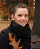 mgr Edyta Ignaszewska