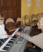 mgr Anna Przybylska