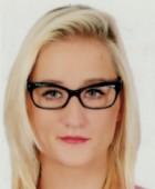 Karolina Kaniewska