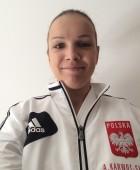 Alicja Karwot-Sikora