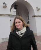 mgr Agata Waltrowska