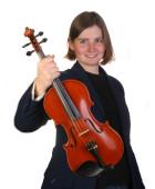 Aleksandra Kurzawa