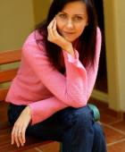 mgr inż. Aleksandra Piechowska