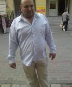 mgr Andrzej Łuczak