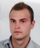 mgr Rafał Tomczak