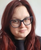 Weronika Juchom